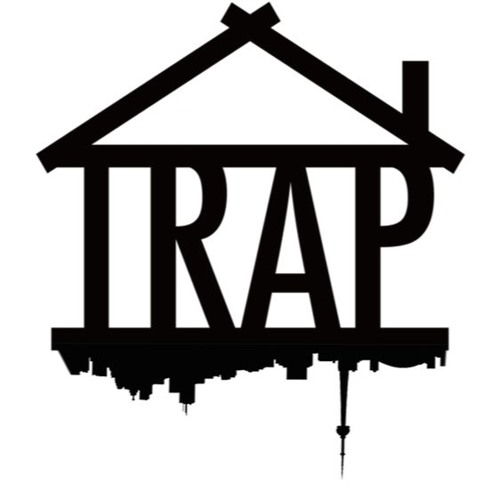 Trap House Cali's avatar