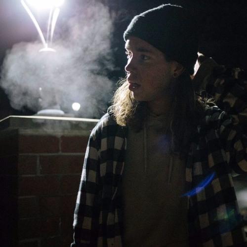 Cam's avatar