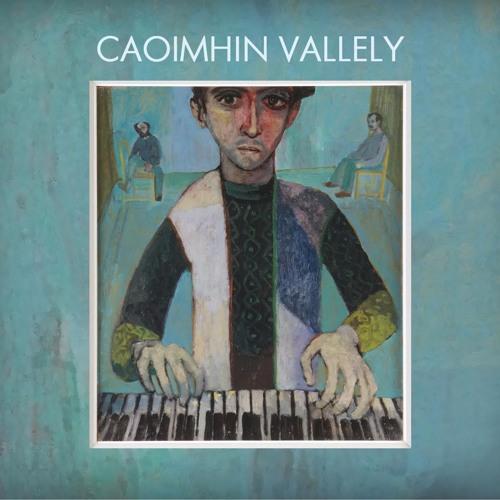 Caoimhin Vallely's avatar