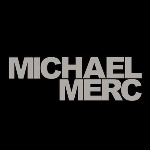 Michael Merc's avatar