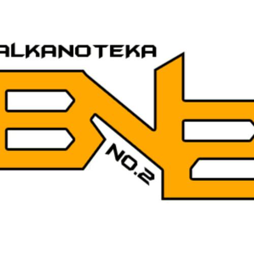 Balkanoteka TV's avatar