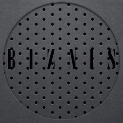 B I Z N I S's avatar