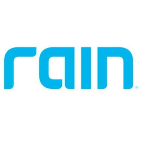 Rain International's avatar