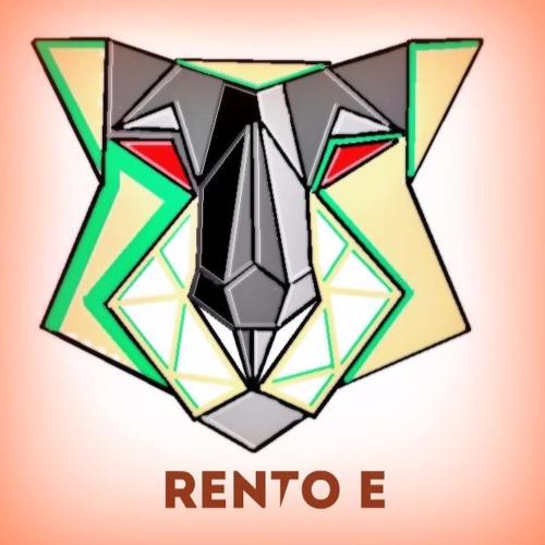 Rento's avatar