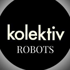 Kolletiv Robots