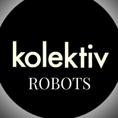 Kolletiv Robots's avatar