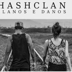 Hashclan