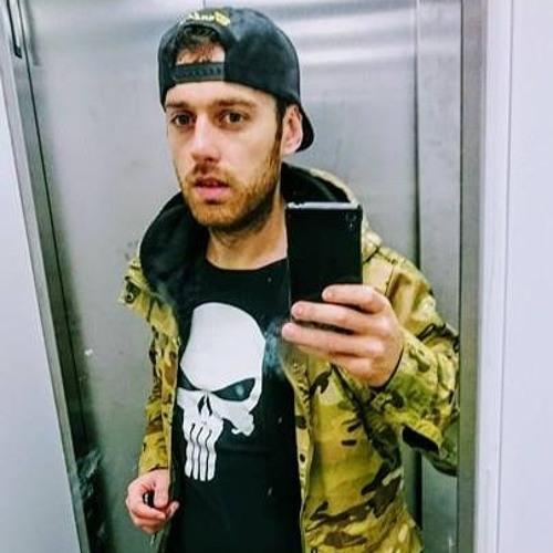 Ciutacu Adrian's avatar