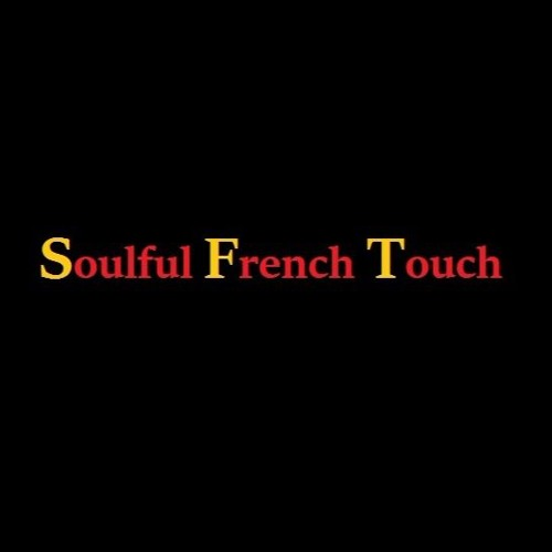 Soulful French Touch's avatar