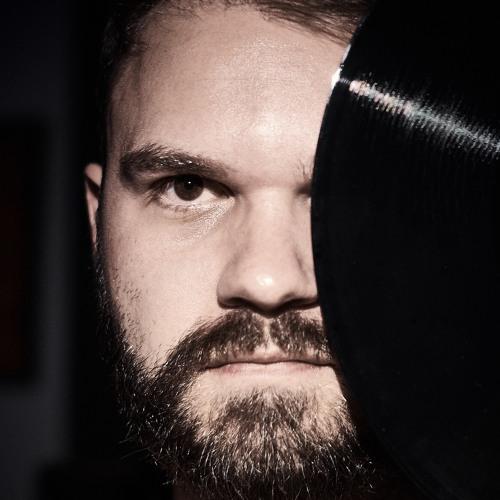 HOAX's avatar