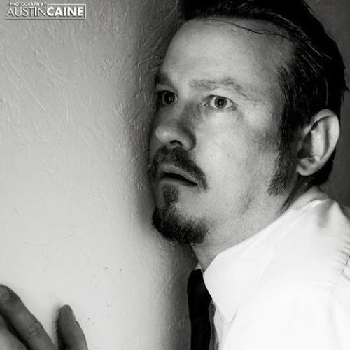 Tom Stover's avatar
