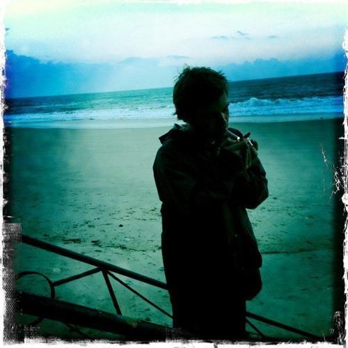 krooksn.'s avatar