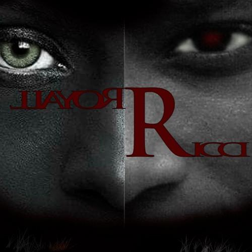Royal Ricci's avatar