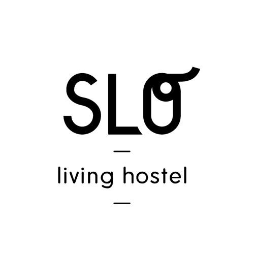 Slo Living Hostel's avatar