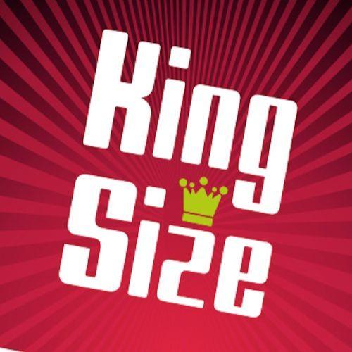 Zespół muzyczny KING-SIZE.PL's avatar