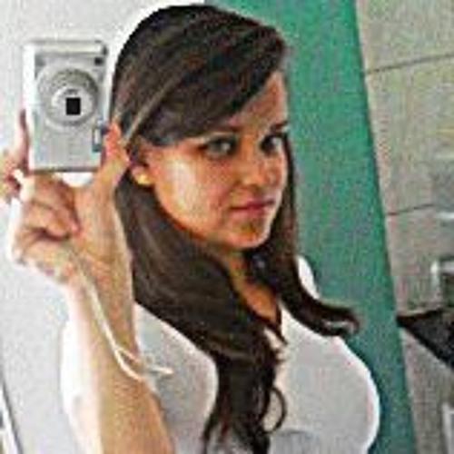 Gilda Oliveira's avatar