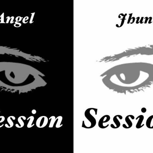 Confession Session's avatar
