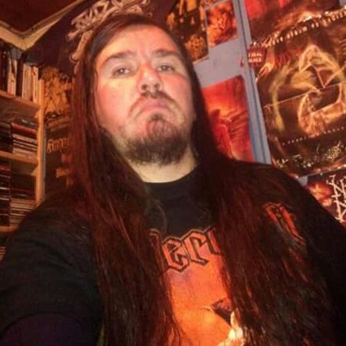 Moncho Sanchez's avatar