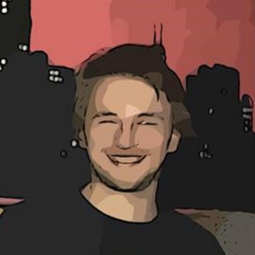 Nvt's avatar