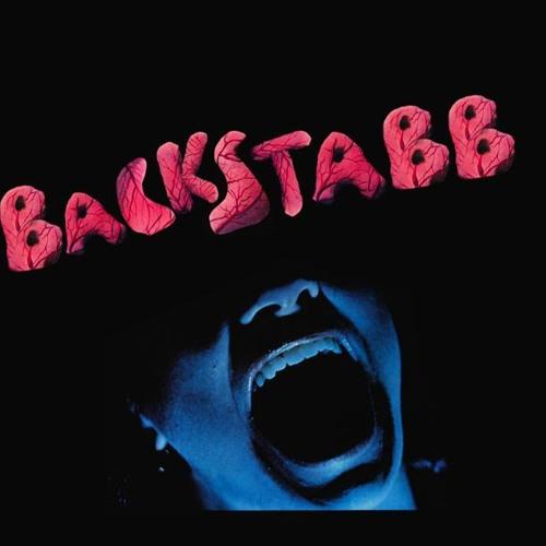 BackstaBB's avatar