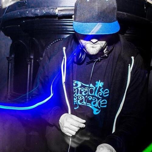 DJ Priceless (The Mixes)'s avatar