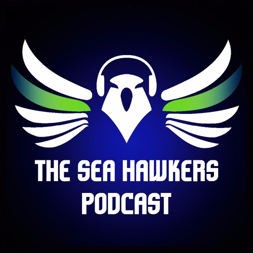 Sea Hawkers Podcast's avatar
