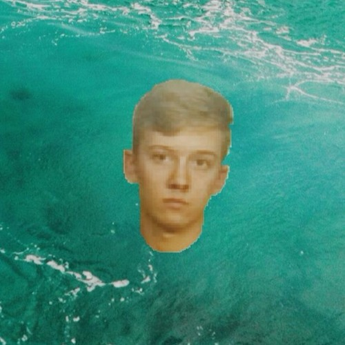 Patrick's Reynolds's avatar