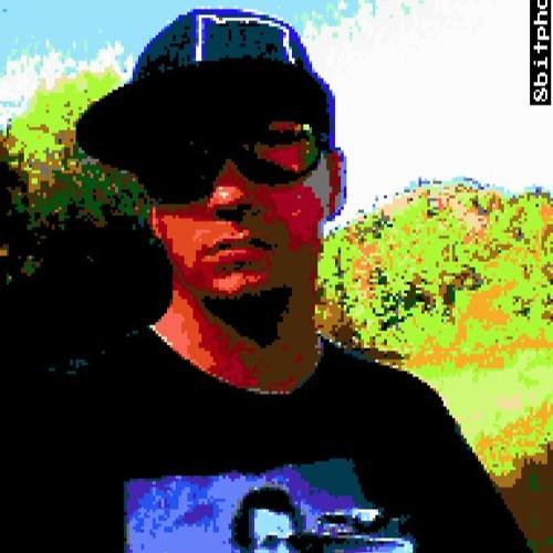 Crosface / H.H.'s avatar