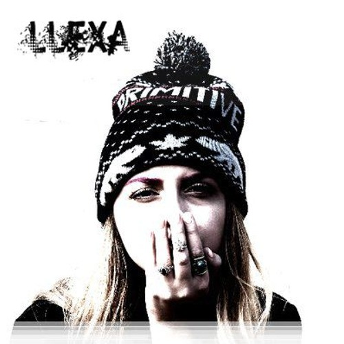 Llexa's avatar
