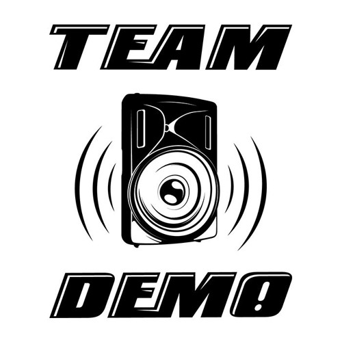 Team Demo's avatar
