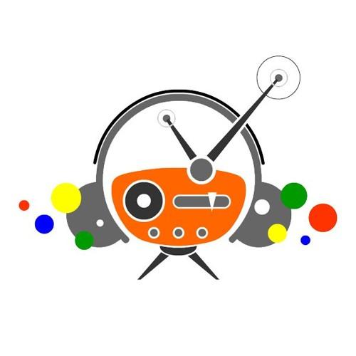 50 Sắc Thái - Đen (50).MP3