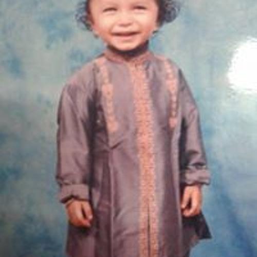 Jay Kanbi's avatar