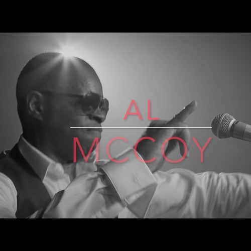 Al  McCoy's avatar