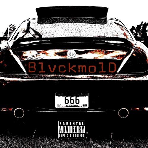 Blvckmold's avatar
