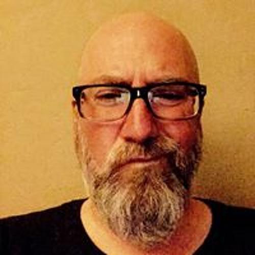 David Finn's avatar