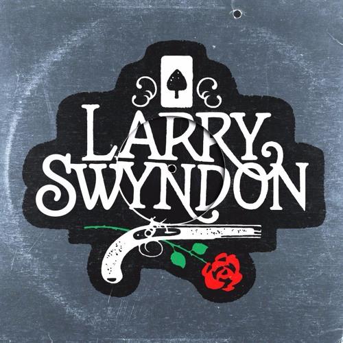 Larry $wyndon's avatar