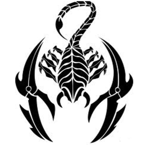 Mainox's avatar