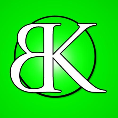 BKoast Crew's avatar