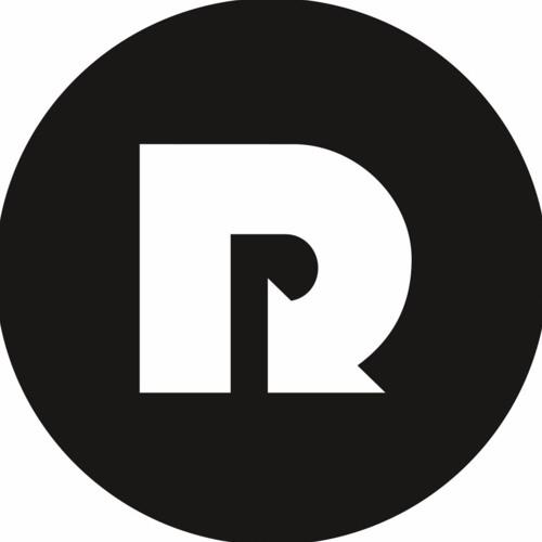 Reset Church's avatar