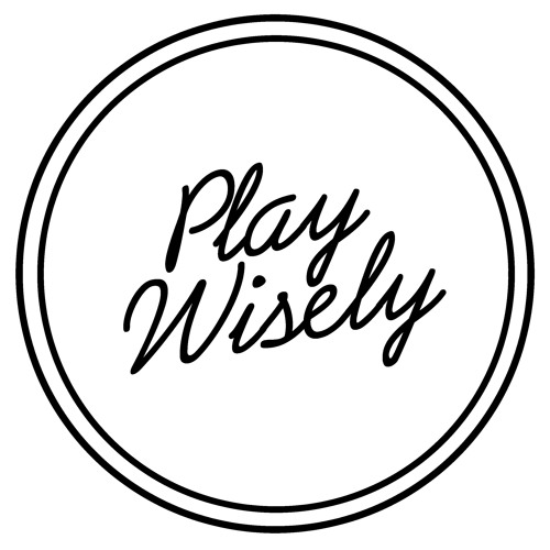 Play Wisely's avatar