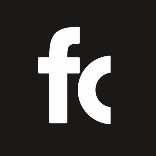 Frontcourt's avatar