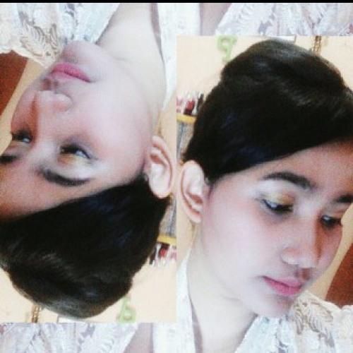 Faradhilap's avatar