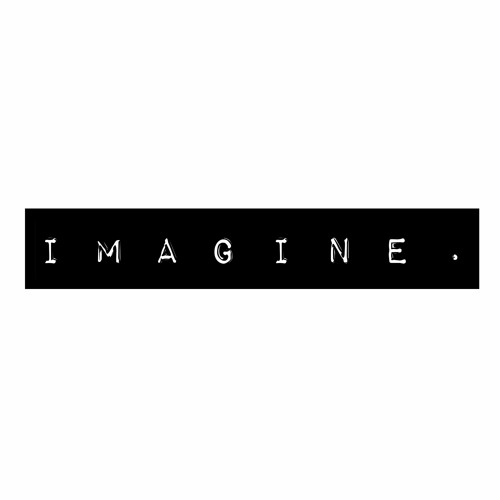 Imagine's avatar