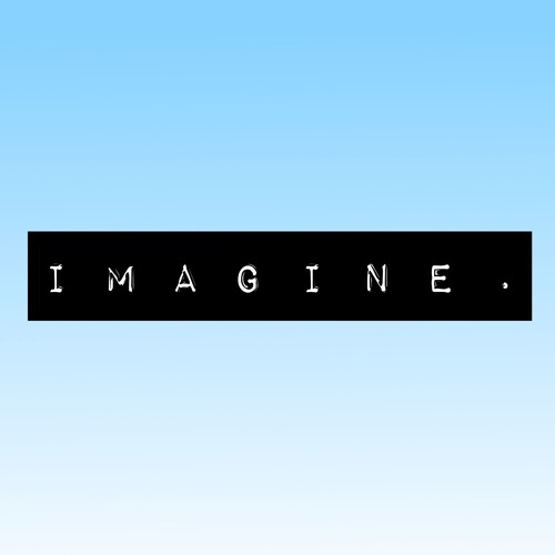 Imagine Collection's avatar
