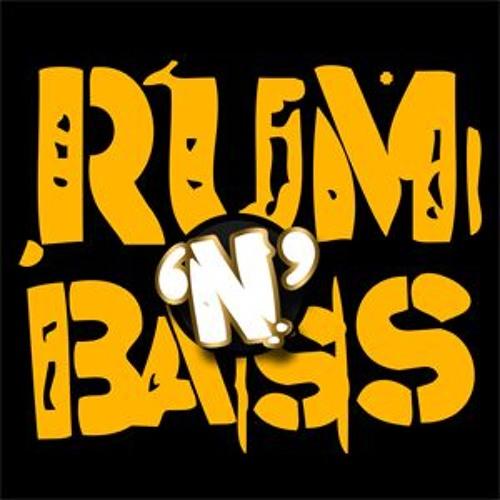 Rumnbassmusic's avatar