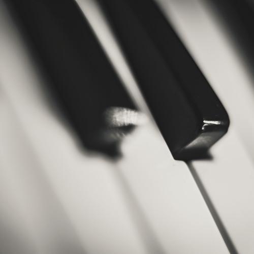 Pianoman's avatar
