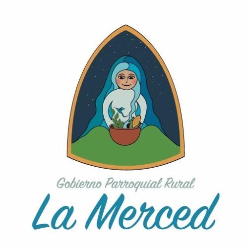 GAD Parroquial La Merced's avatar