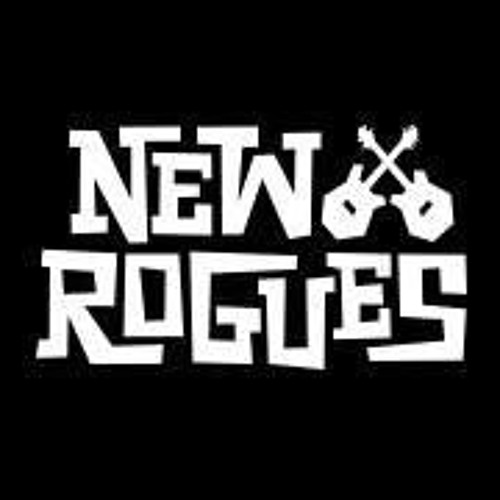 New Rogues's avatar