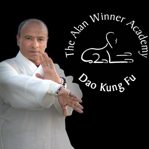Sifu Alan Winner's avatar