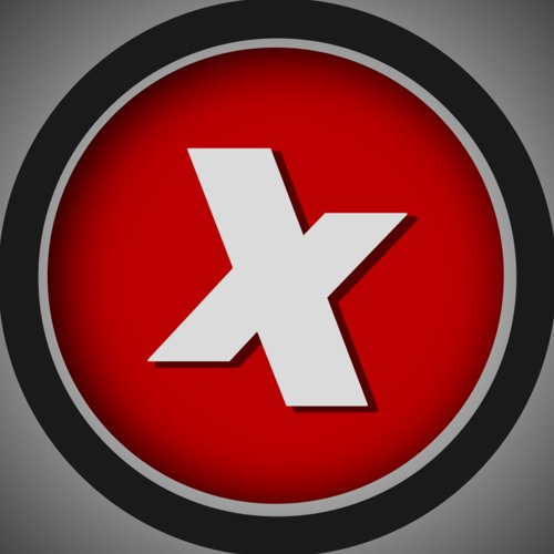 Xtrolix's avatar